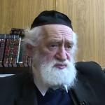 Yaakov-Yoseph Weiss