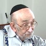 Yosef Friedenson